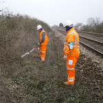 Our COSS and operative in action